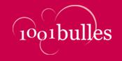 1001-bulles