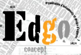 Edgo-concept