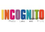Incognito Agence Web