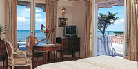 richelieuhotel_maries