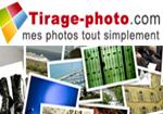 Tirage Photo