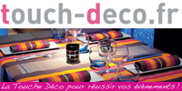 touch-deco