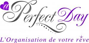 Logo_A_Perfect_Day_BaseLine