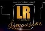 La Rochelle Limousine